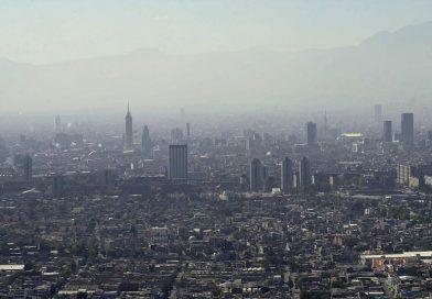 Najhoršie mestá pre bývanie na svete