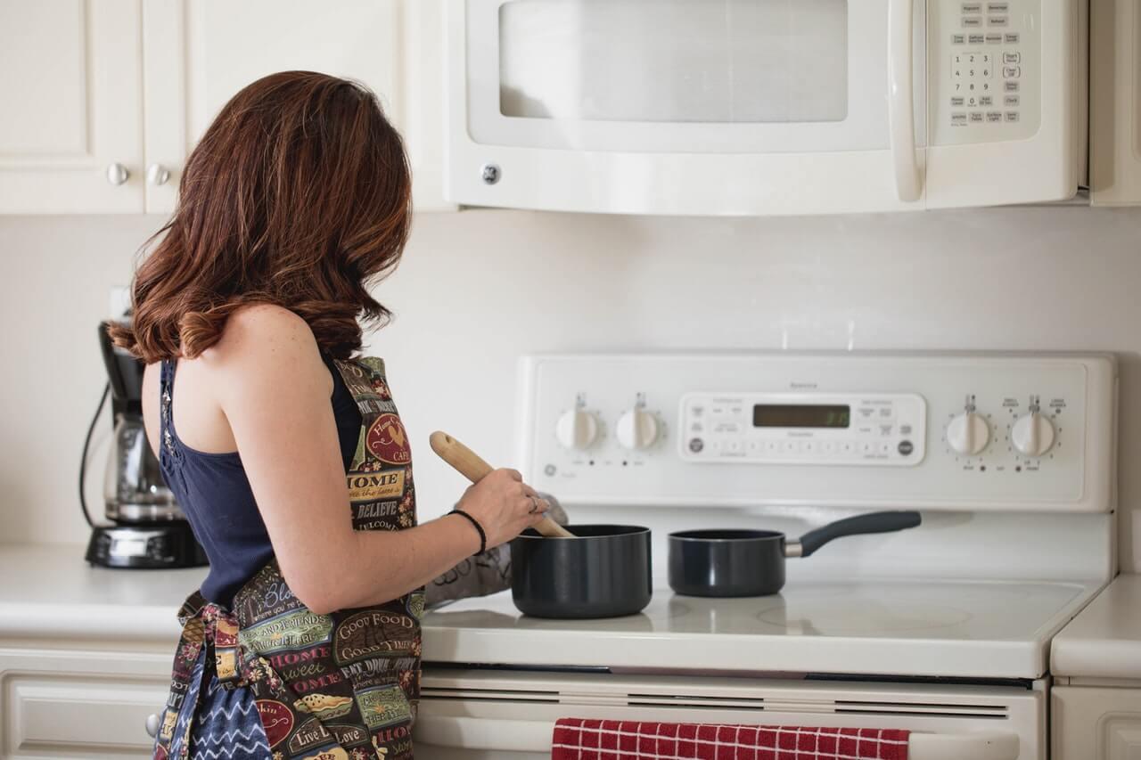Využívanie spotrebičov v domácnosti - ako ušetriť