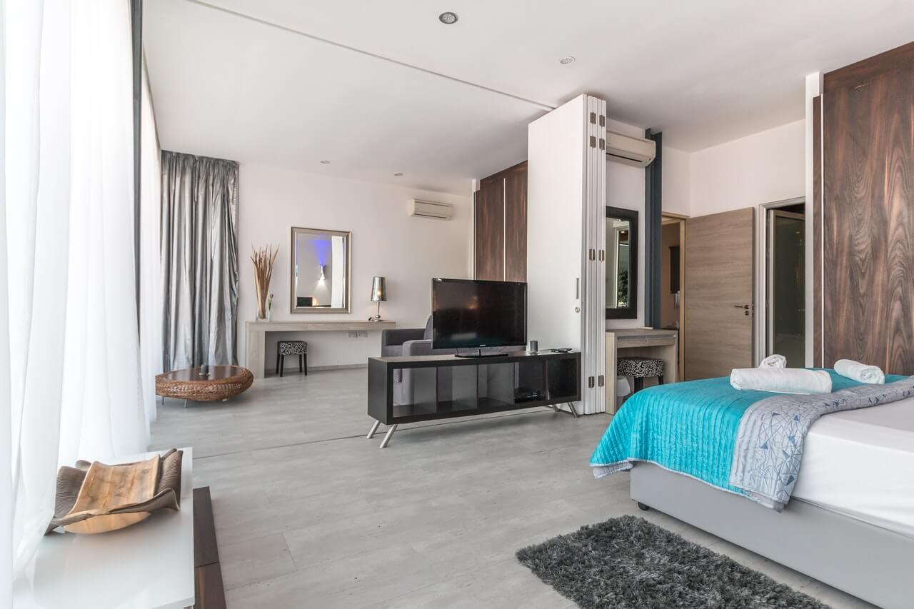 Podlaha do obývačky