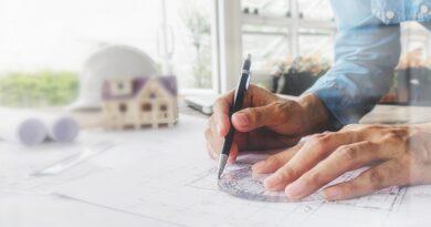 Stavba domu a povinnosti