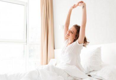 Výber postele