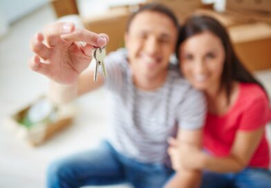 Realitný trh 2022 - kúpiť alebo nekúpiť byt či dom?
